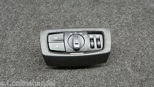 BMW 2' F45 F46 X5 F15 X6 F16 Control Panel Light / Control Element Light 9311729