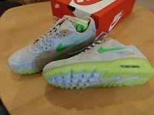 Nike Air Max 90 Pinnacle, Sz UK 8.5, EU 43, US 11 w, Light Bone, 839612 005 | eBay