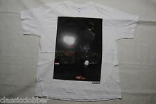 KASABIAN LIVE ON STAGE T SHIRT XL NEW OFFICIAL VELCIRAPTOR EMPIRE 48:13 TOM