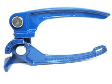 Mini 3 in 1 Brake Pipe Bender 6mm & 3 4.75 Fluid Pipe Copper / Plumber AU031