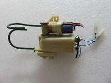 Sirona M1 E Boiler Wassererhitzer 0199SEM1BWH