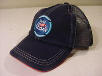 NEW - THE NFL TODAY HAT - SNAPBACK ONE SIZE FITS MOST