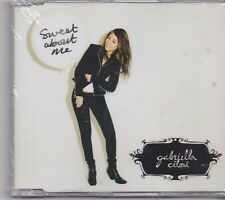 Gabriella Cilmi-Sweet About Me cd maxi single sealed