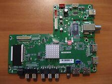 ** NEW ** Vidao • Main Board • A15084343 • LSC550FN06-W • Model V4055HD.