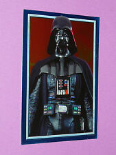 N°O STAR WARS ATTACK OF THE CLONES GUERRE DES ETOILES 2002 MERLIN TOPPS PANINI