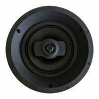Russound 3175-537141 Ic610 Ceiling Loudspeakers (3175537141)