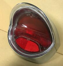 1957 Oldsmobile Taillight Assembly