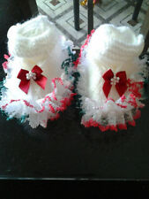 Unbranded Mary Janes Baby Shoes