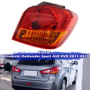 Rechte Seite Rücklicht Signallampe für Mitsubishi Outlander Sport ASX RVR 2011+