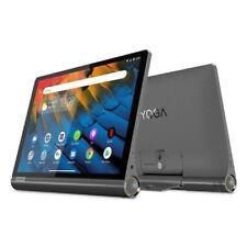 Tablet lenovo yoga 10.1'/ 4gb/ 64gb/ gris