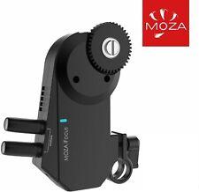 MOZA iFocus Wireless Follow Focus Motor Focus Controller for MOZA Air 2