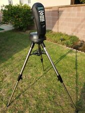 Celestron Nexstar 6Se/8Se Telescope Mount and Tripod (Fully Working)