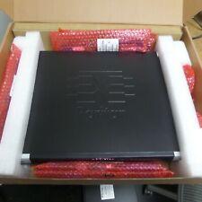 Raritan Dominion Dkx3-108 Kvm Switchbox w/ Cable Adapters *New Open Box*