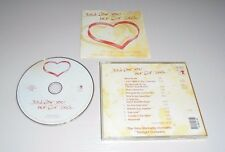 CD Just for You-solo per te 12. tracks 168