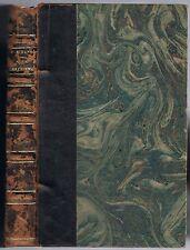 NOUS les CHIENS de Paul ACHARD Préface de Tristan BERNARD Chow-Chow de l'Auteur