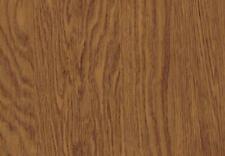 DC FIX WOOD WOODGRAIN PINE STICKY BACK PLASTIC 2.1 mX 90 cm VINYL FILM SELF ADSV
