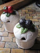 Markenlose Servierplatten & -schalen aus Keramik fürs Esszimmer