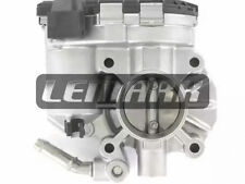 Throttle Body for Citroen C1, Peugeot 107, Toyota Aygo, Yaris/Vitz