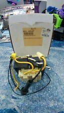 Jandy 4347 Transformer Kit 120 VAC