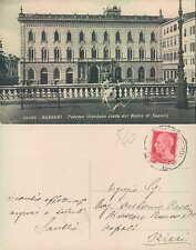SASSARI, Palazzo Giordano, Banco di Napoli   (rif.fg.740) formato piccolo