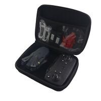 Wear-Resistant Drone Canvas Storage Bag Handbag for E58 S169 JY019 GW58 Accs