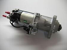 Genuine Perkins 24v Starter Motor 2873K116 - £249.17 + VAT