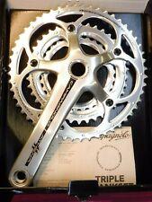 Campagnolo Athena 11 Velocidades Triple pedalier bicicleta nos 172.5mm - 30.39.52.