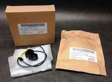 NEW! Dynamic M-133/U F-16 Military Helmet Microphone 4500-WBC M26542/9-01 MIC