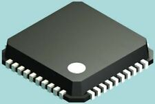 Analog Devices, Audio Encoder & Decoder IC General Purpose Stereo-channel 24bit-