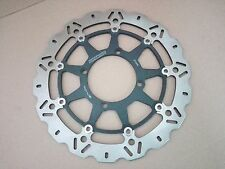 DISCO FRENO ANT. FRONT BRAKE DISC A MARGHERITA STX65D KAWASAKI KX 4T