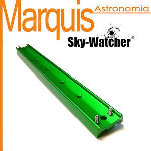 BAR To Dovetail Vixen Verde From 21cm AO51‐31000 Astro Marquis Skywatcher