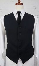 Unbranded Wool Blend Vintage Clothing for Men