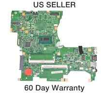 Lenovo Flex 2 15 Laptop Motherboard LF15M 13308-1 448.00Z04.0011 5B20F85972