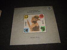 LADYSMITH BLACK MAMBAZO SHAKA ZULU LP