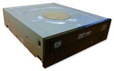 Pioneer DVR-220RS DVD/RW Writer Unit DVD Multi Recorder BXCN5 SATA ODD