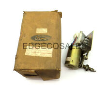 More details for front wiper motor fits ford