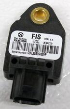 OEM Hyundai Sonata Front Impact Sensor 95930-C2000