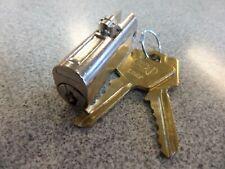 Esp 1750s500 Hon File Cabinet Lock Keyed Alike L001