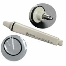 Dental Ultrasonic Scaler Detachable Handpiece For Woodpecker EMS HW-3H Original