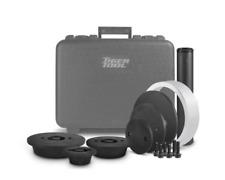 Tiger Tool 10908 Bearing Race Starter Kit