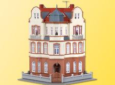 kibri 39100 Spur H0, Eckhaus Diplomatenvilla in Bonn #NEU in OVP#