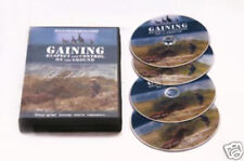 Clinton Anderson Gaining Respect 1 Horse training DVD
