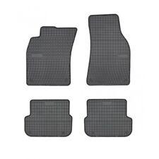 Fußmatten Teppich Matte Ford Focus 3 Bj ab 2010 bis 2018 inkl Befestigung 3279