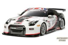 Tamiya 51453 Body Set Nissan GT-R - Sumo Power GT