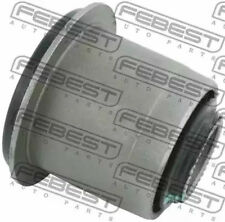 Upper Front Inner Track Control Arm Bush FEBEST ISAB-002