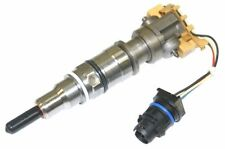 OEM Motorcraft Fuel Injector 2003-2007 Ford 6.0L Powerstroke Diesel + Core $180
