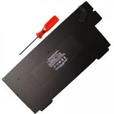 Batería Macbook Air 13 A1237 A1245 A1304 661-4587 661-4915 661-5196 37Wh