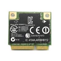 Dell SAA7136E AveMedia A316 Mini-PCI Card W335F Multi-Media 0405A316-C7S