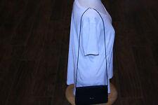 Black Handbag Black Loredana Handbag Black Cross body handbag Evening handbag NE