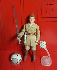 Star Wars Anakin Skywalker VC80 The Vintage Collection TVC Kenner loose mint!